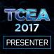 TCEA-2017-Presenter-Icon_01