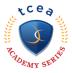 TCEA ADOBE ACADEMY