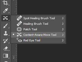 CAM tools 1